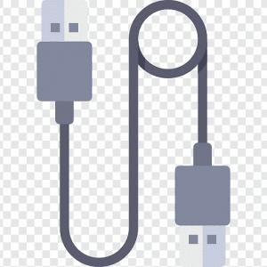 DP / mDP kabeller