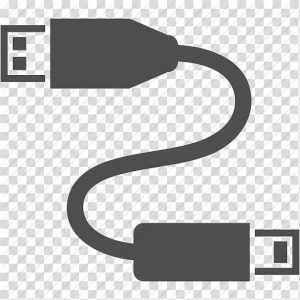 USB digər